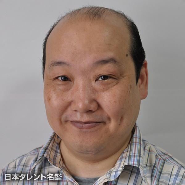 田窪 一世