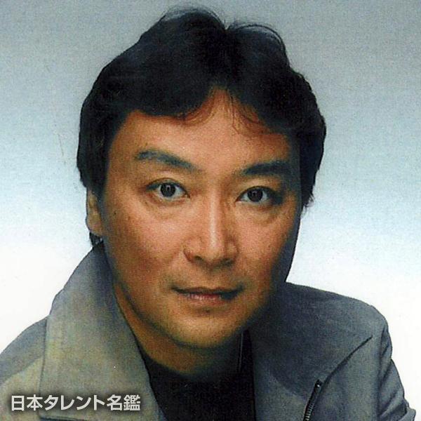 武田 光太郎