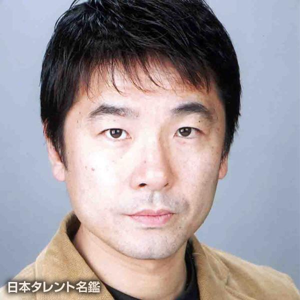 田中 明生