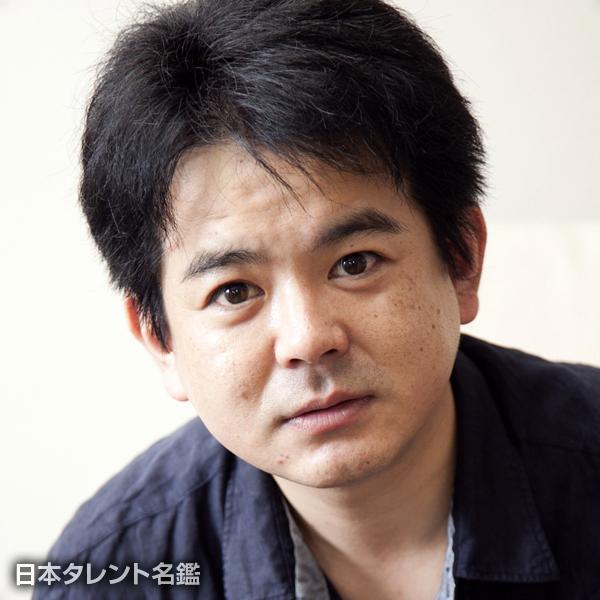 田中 優樹