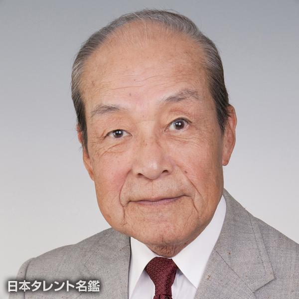 田畑 猛雄