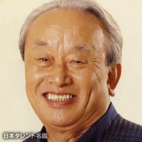 辻村 真人(ツジムラ マヒト)|...