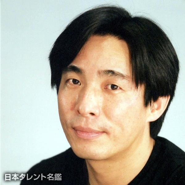 津田 二朗