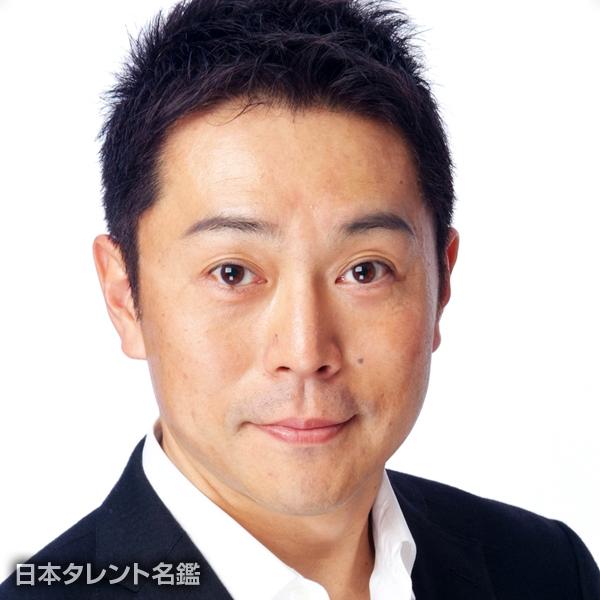 江幡高志の画像 p1_32