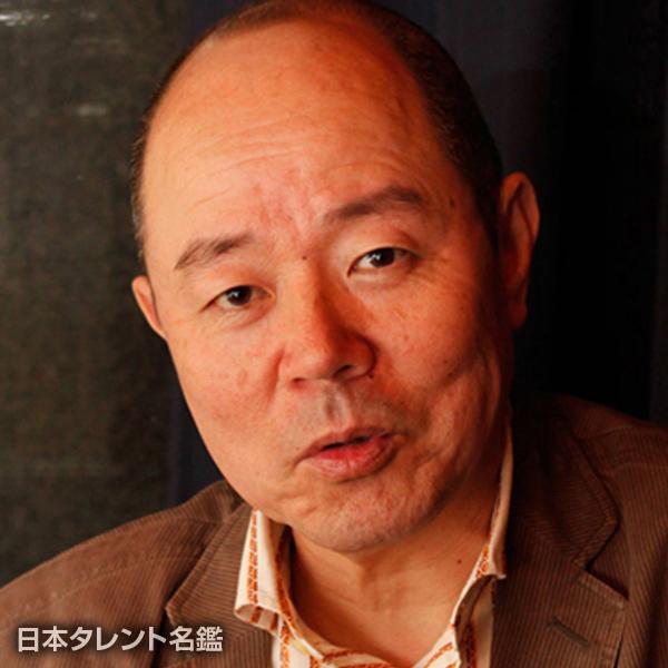 西田 聖志郎