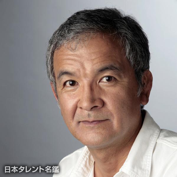 野崎 海太郎