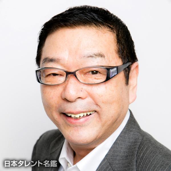 橋本 テツヤ