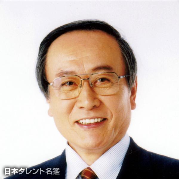 長谷川 哲夫