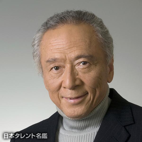 早川 純一