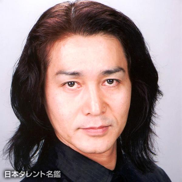 廣田 高志