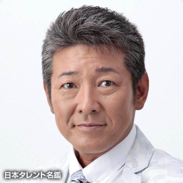 布川敏和の画像 p1_4