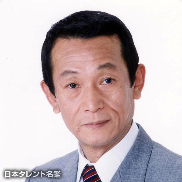 藤井 敏夫