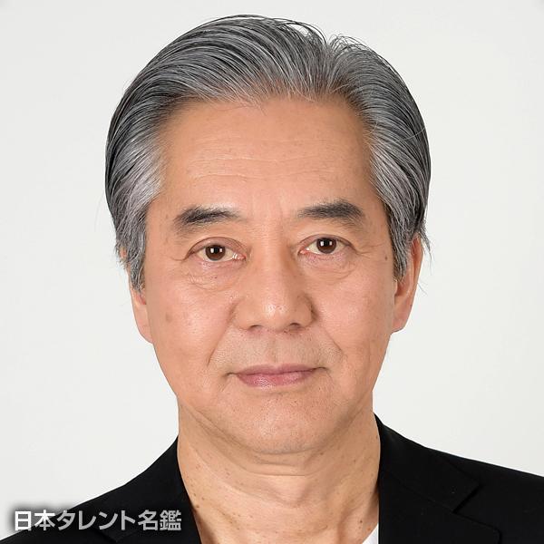 藤田 宗久
