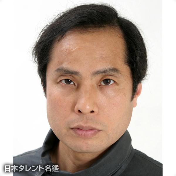 谷坂 寛也