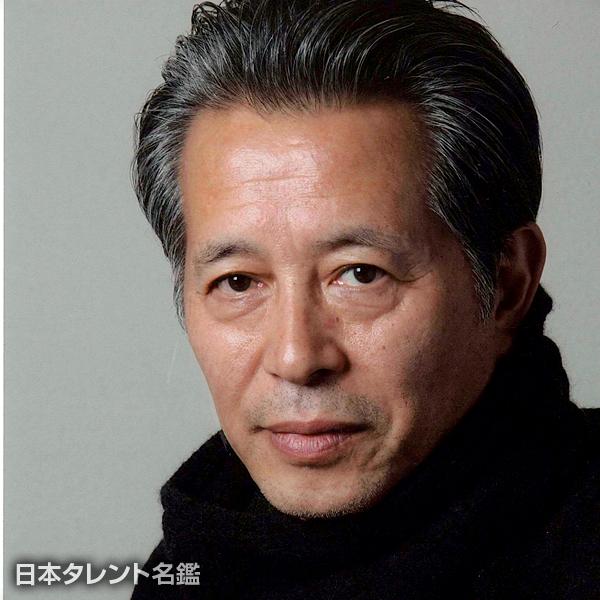 本田 博太郎