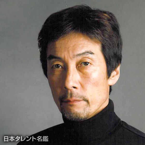 山崎 清介