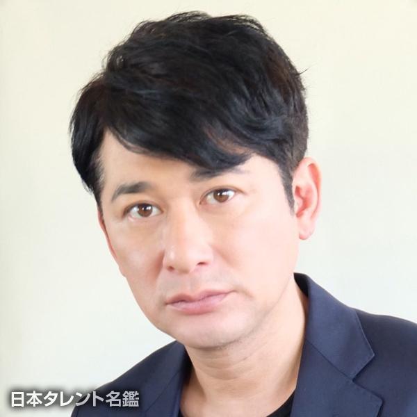湯江 タケユキ