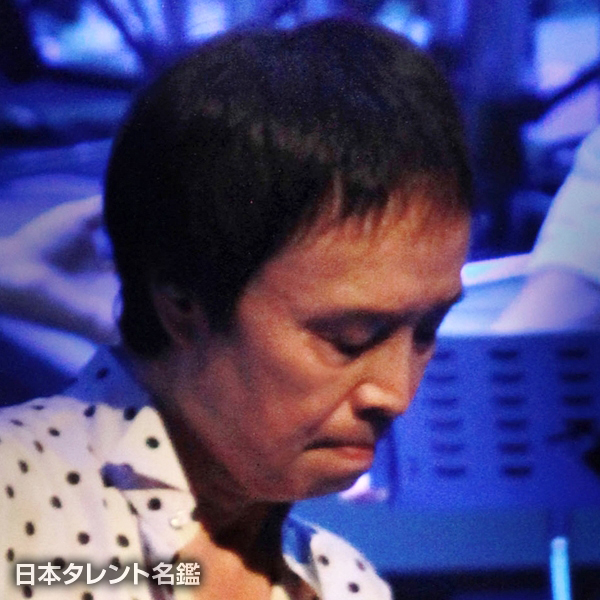 吉田拓郎の画像 p1_7