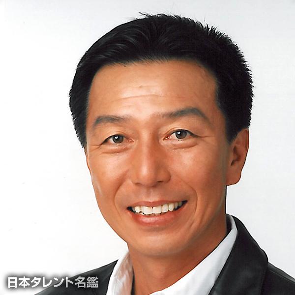 吉村 明宏