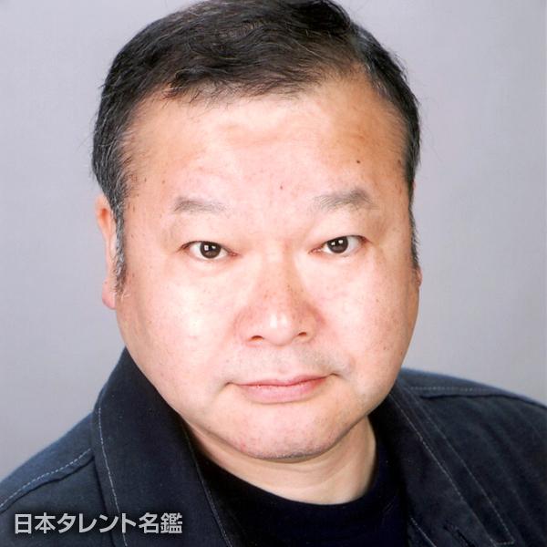 藤川 三郎(フジカワ サブロウ)...