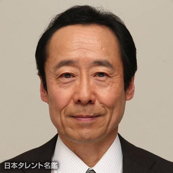渡辺 憲吉