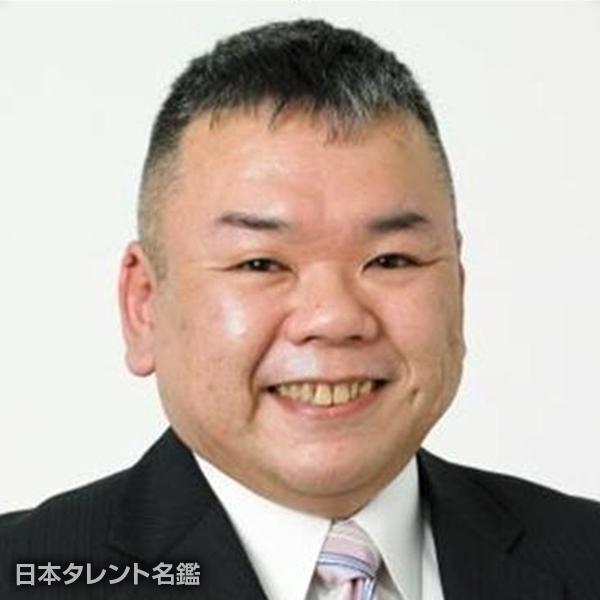 丸井 大福