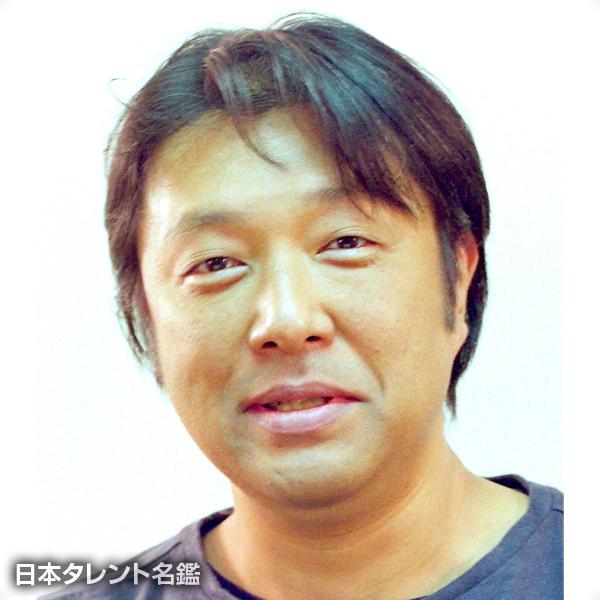 島津 榮介