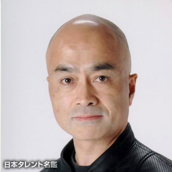 岩崎 ひろし