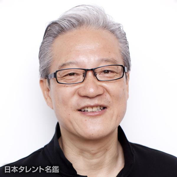大塚芳忠の画像 p1_16