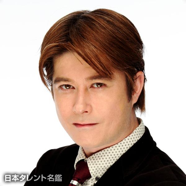 岡田 眞善