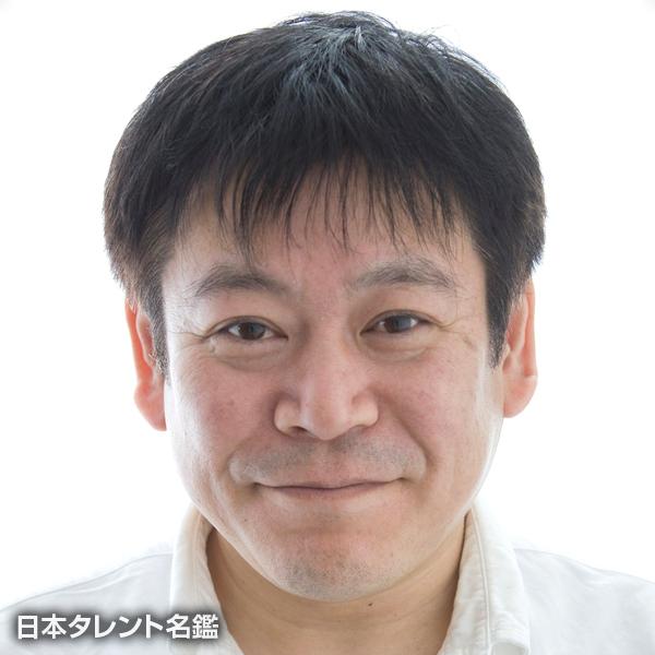 おかやま はじめ(オカヤマ ハジ...