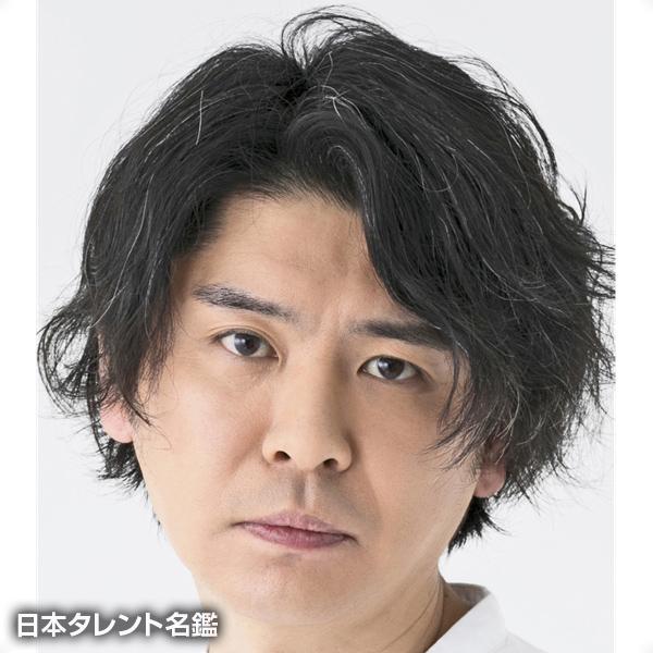 斉藤 陽一郎