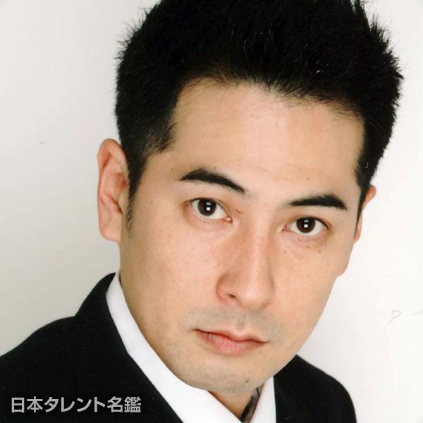 田井 宏明