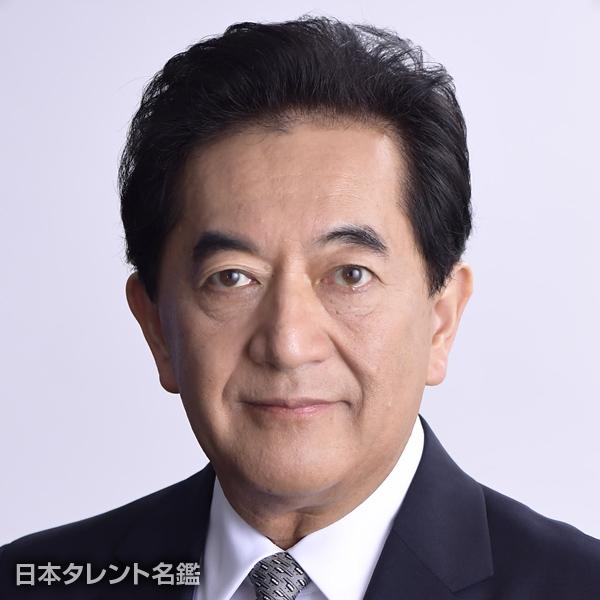 中丸 新将   キャスティング業務用データベース「タレメcasting ...