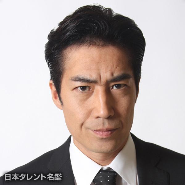 外川 貴博