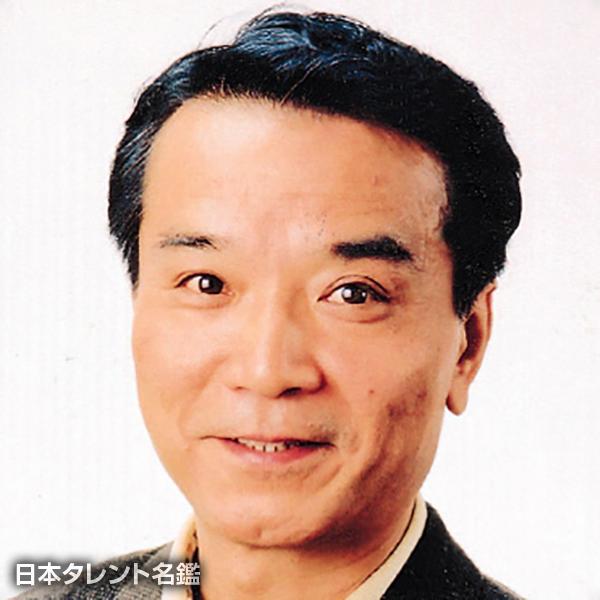 野島 昭生
