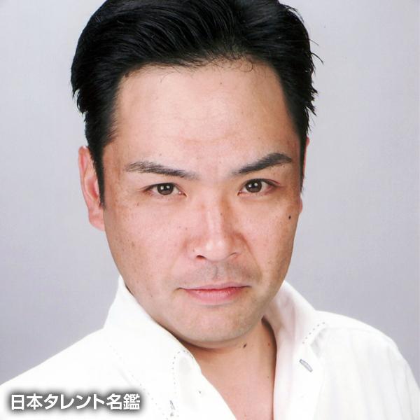 藤川 三郎