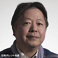 タケカワ ユキヒデ