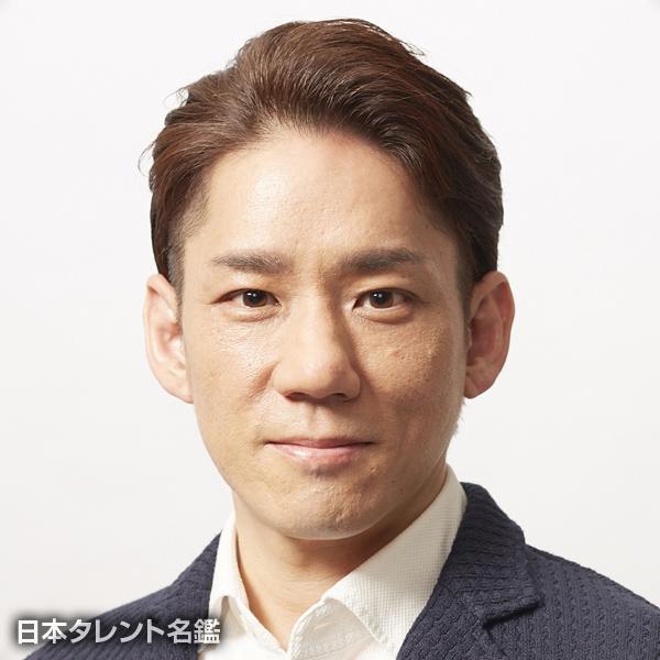 芦田 昌太郎