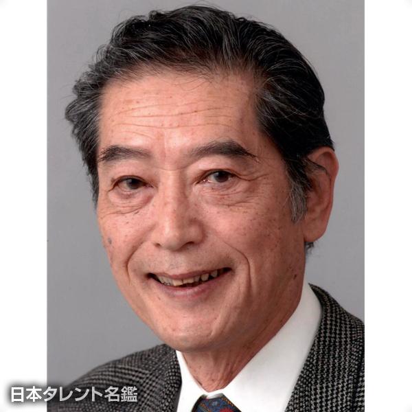 有本 欽隆(アリモト ヨシタカ)...