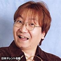 津田 匠子(ツダ ショウコ)|芸...