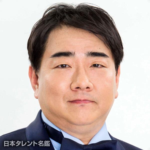 太田 真一郎