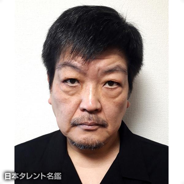 隈本 晃俊