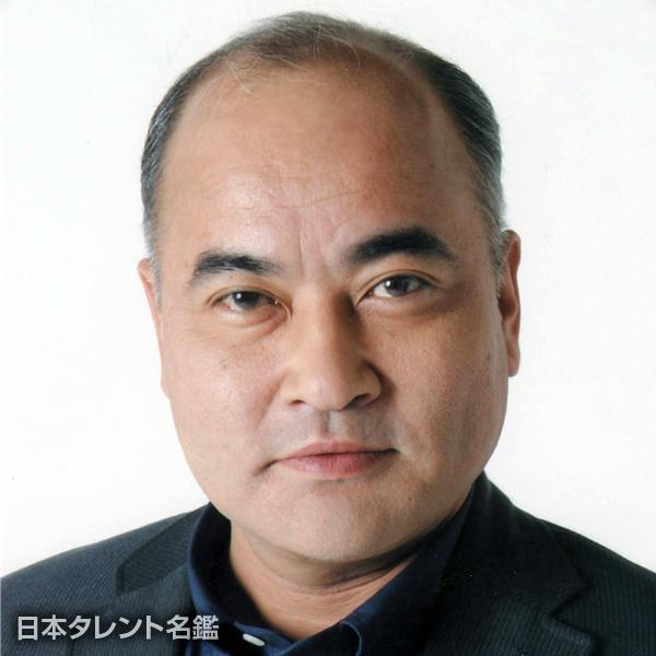 嶋崎 伸夫