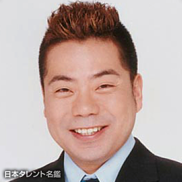 出川哲朗の画像 p1_35