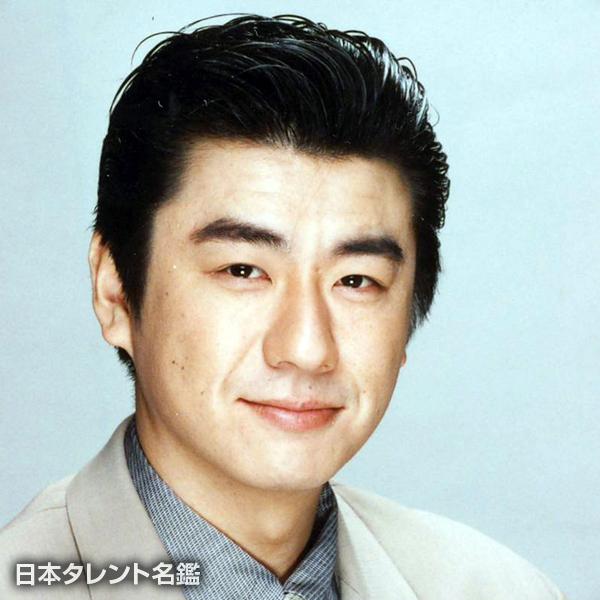 吉川 桃太郎