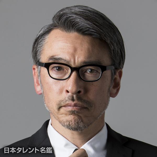 佐藤 貢三