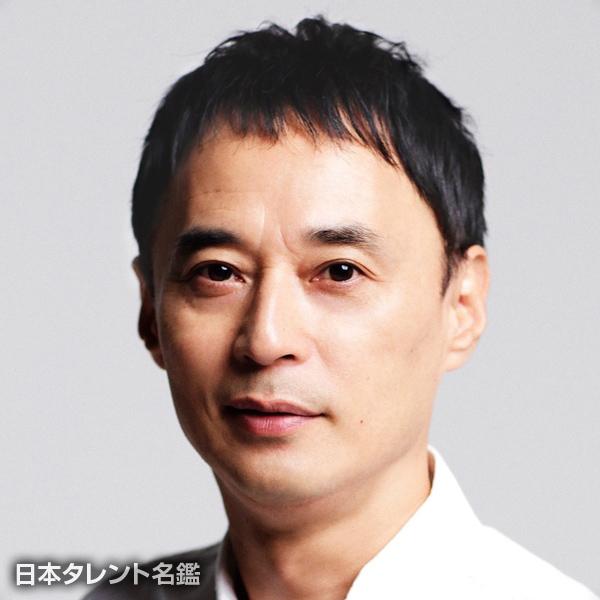 戸田 昌宏