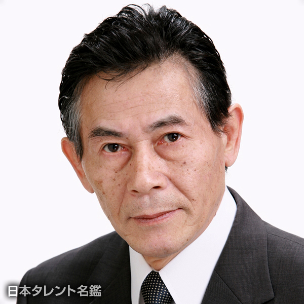 本田 清澄