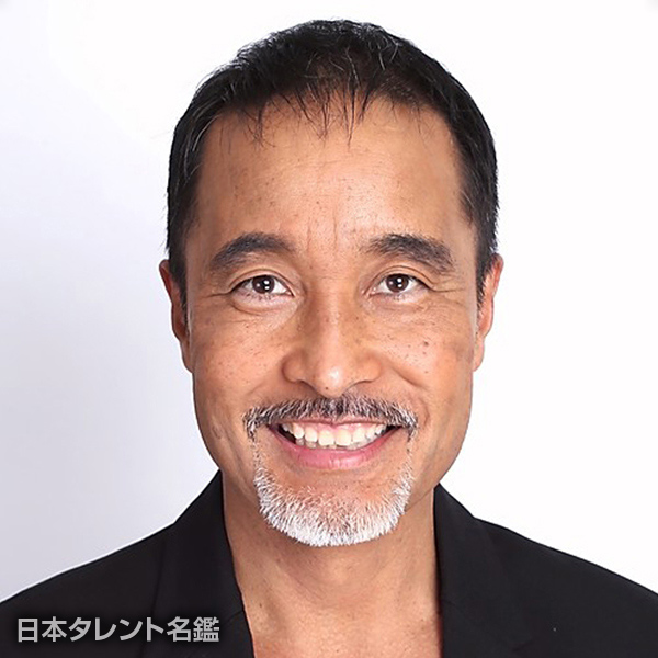宮坂 ひろし